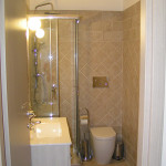 bagno-interno