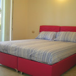 letto_red