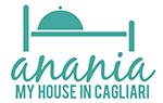 Anania la mia casa a Cagliari – My house in Cagliari – codice IUN: iun.gov.it E/8074